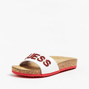 PAPUCI GUESS
