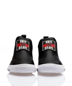GHETE SLIP ON DIESEL